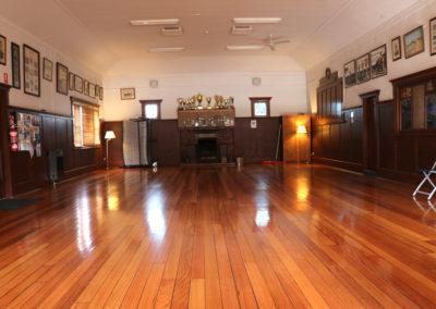 floor (2)