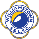 Williamstown Swimming & Life Saving Club